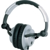 HP500 Headphones