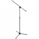 Microstand  PRO-MS1 tripod, extendable boom